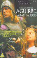 Aguirre: The Wrath of God