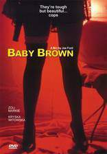Movie Baby Brown