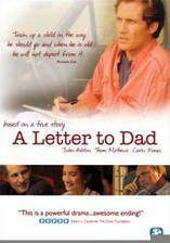 Movie A Letter to Dad