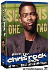 Movie The Chris Rock Show