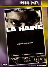 Movie La haine