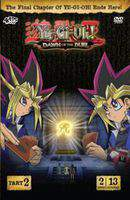 Dawn of the Duel
