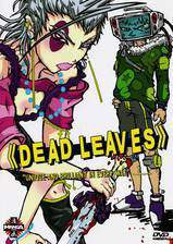 Movie Dead Leaves