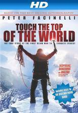 Movie Touch the Top of the World