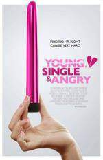 Movie Young, Single & Angry