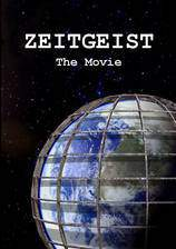 Movie Zeitgeist