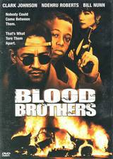 Movie Blood Brothers