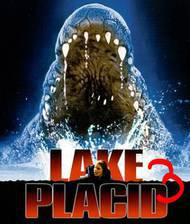 Movie Lake Placid 3