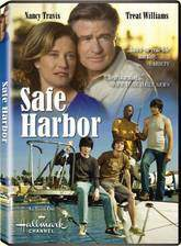 Movie Safe Harbor