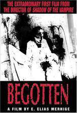 Movie Begotten