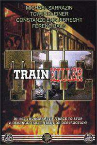 The Train Killer