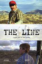 Movie The Line