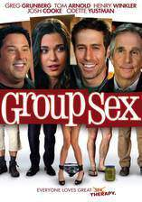 Movie Group Sex