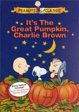 Movie It's the Great Pumpkin, Charlie Brown