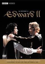Movie Edward II