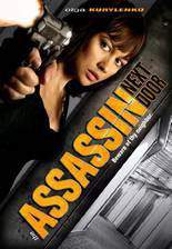 Movie The Assassin Next Door