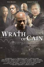 Movie The Wrath of Cain