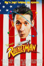 Movie RocketMan