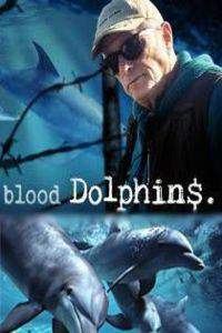 Blood Dolphins