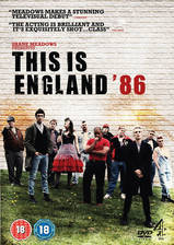 Movie This Is England '86