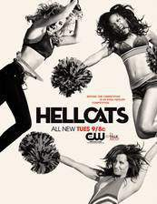 Movie Hellcats