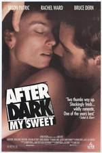 Movie After Dark, My Sweet