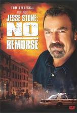 Movie Jesse Stone: No Remorse