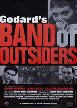 Movie Band of Outsiders