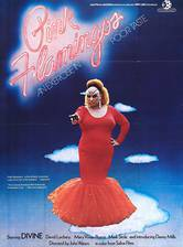 Movie Pink Flamingos
