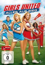 Movie Bring It On: In It to Win It