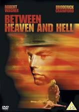 Movie Between Heaven and Hell