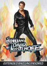 Movie Comedy Central Roast of David Hasselhoff