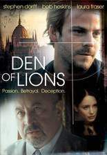 Movie Den of Lions