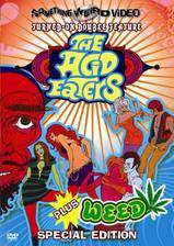 Movie The Acid Eaters