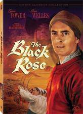 Movie The Black Rose