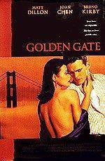 Movie Golden Gate