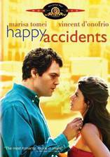 Movie Happy Accidents