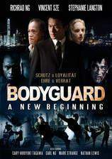 Movie Bodyguard: A New Beginning