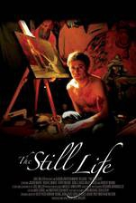 Movie The Still Life