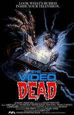 Movie The Video Dead
