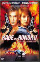 Rage and Honor II