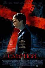 Movie Camp Hope