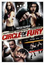 Movie Circle of Fury