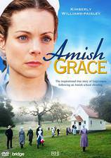 Movie Amish Grace