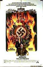 Movie Hitler: The Last Ten Days