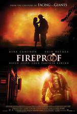 Movie Fireproof