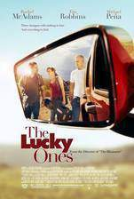 Movie The Lucky Ones