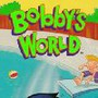 Bobby's World