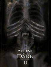 Movie Alone in the Dark II