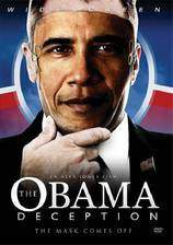 Movie The Obama Deception: The Mask Comes Off